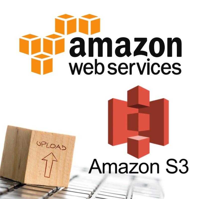 A company on AWS S3 experienced a big problem.
