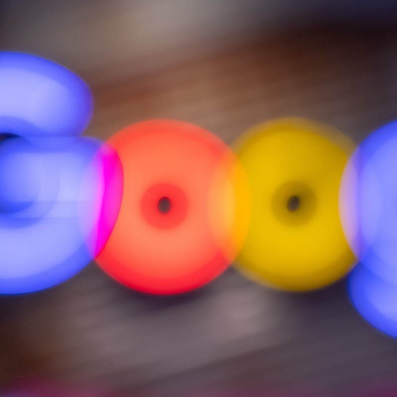 Google's Privacy Settings are too confusing for Google Employees.