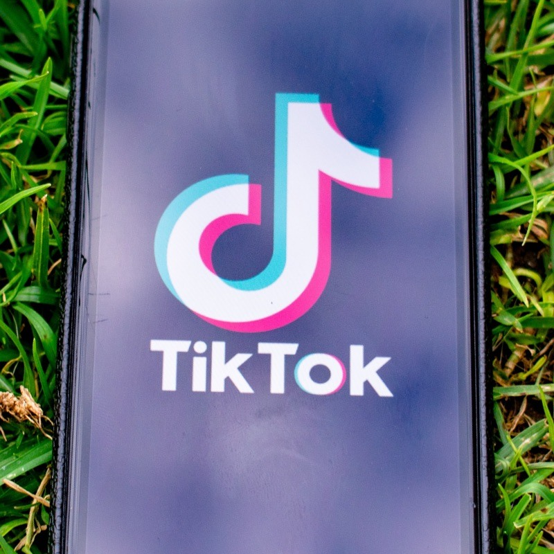 Is TikTok an espionage vehicle for the Chinese Communist Party?