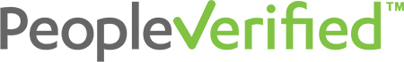 PeopleVerified.com logo