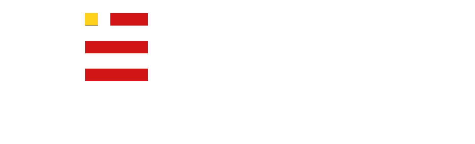 SearchPublicRecords.com logo