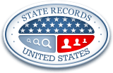 StateRecords.org logo